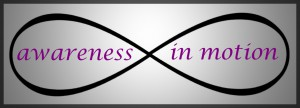 awarness-in-motion-logo