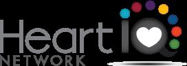 logo Heart IQ