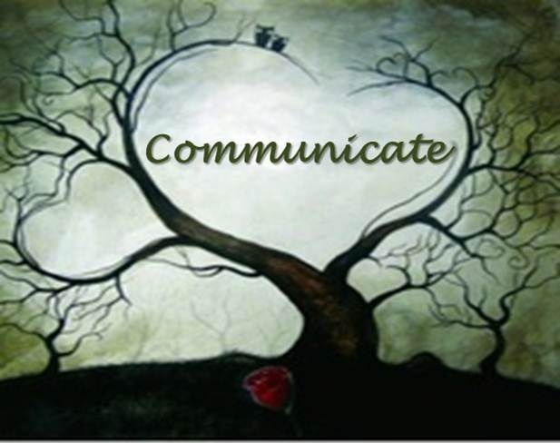 communication-quote-1